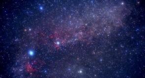Astrologie et religion