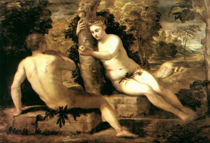 Adam-tableau1