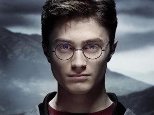 Harry-Potter-Wallpaper-harry-james-potter-25678279-1024-768