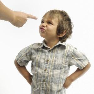 autorite-parentale