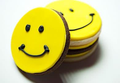 méthode pour être positif