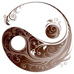brown_leafy_yin_yang
