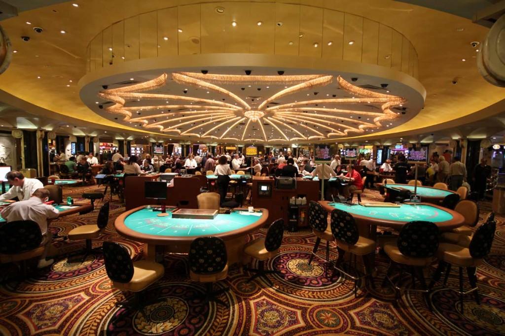 ceasars-palace-casino-las-vegas
