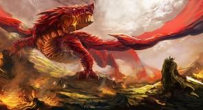 Comment combattre son dragon intérieur