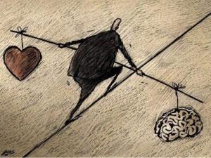 equilibre-coeur-et-cerveau