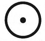 symbole planète