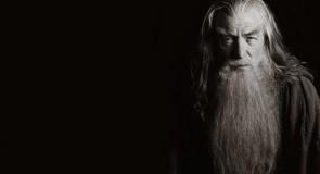 Rêver de barbe