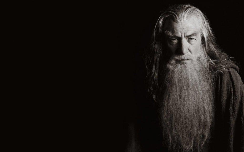 mithrandir-gandalf-the-lord-of-the-rings-actors-ian-mckellen-minimalistic-black-background-graycycle-1920x1200