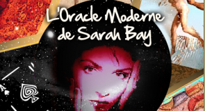 L'oracle moderne de Sarah Bay