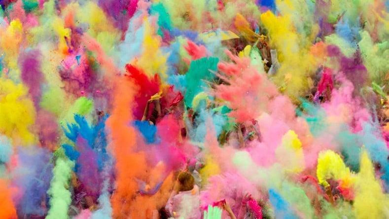 coloriage thérapeutique