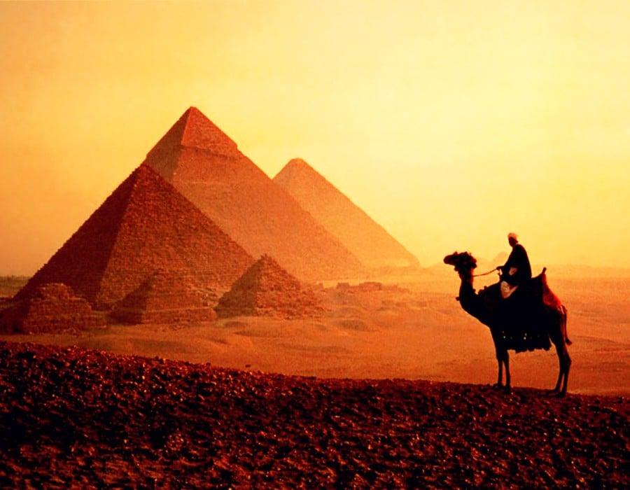 egypte-image