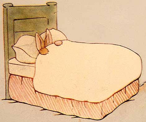 rêve lit matelas oreiller