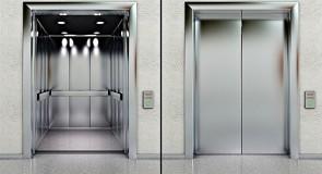 Rêver d'ascenseur