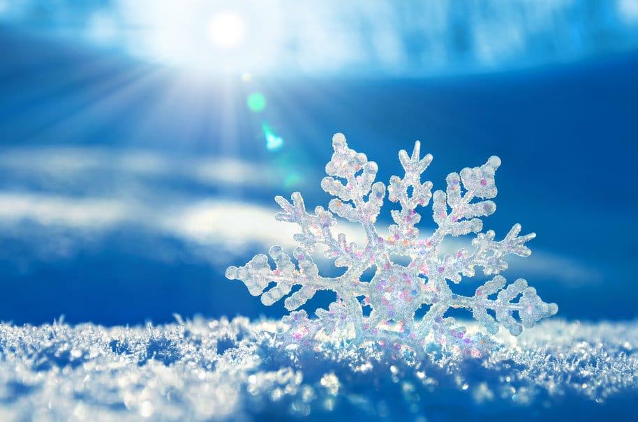 148925__snowflakes_p