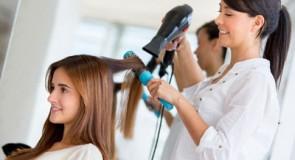 Rêver de coiffeur… Pour les femmes