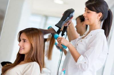 Rêver de coiffeur... Pour les femmes - Divinatix
