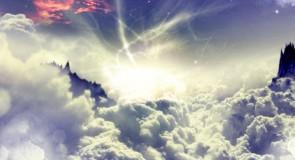 Rêver de nuages