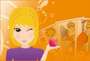 7756650218_tarot-du-jour-amour