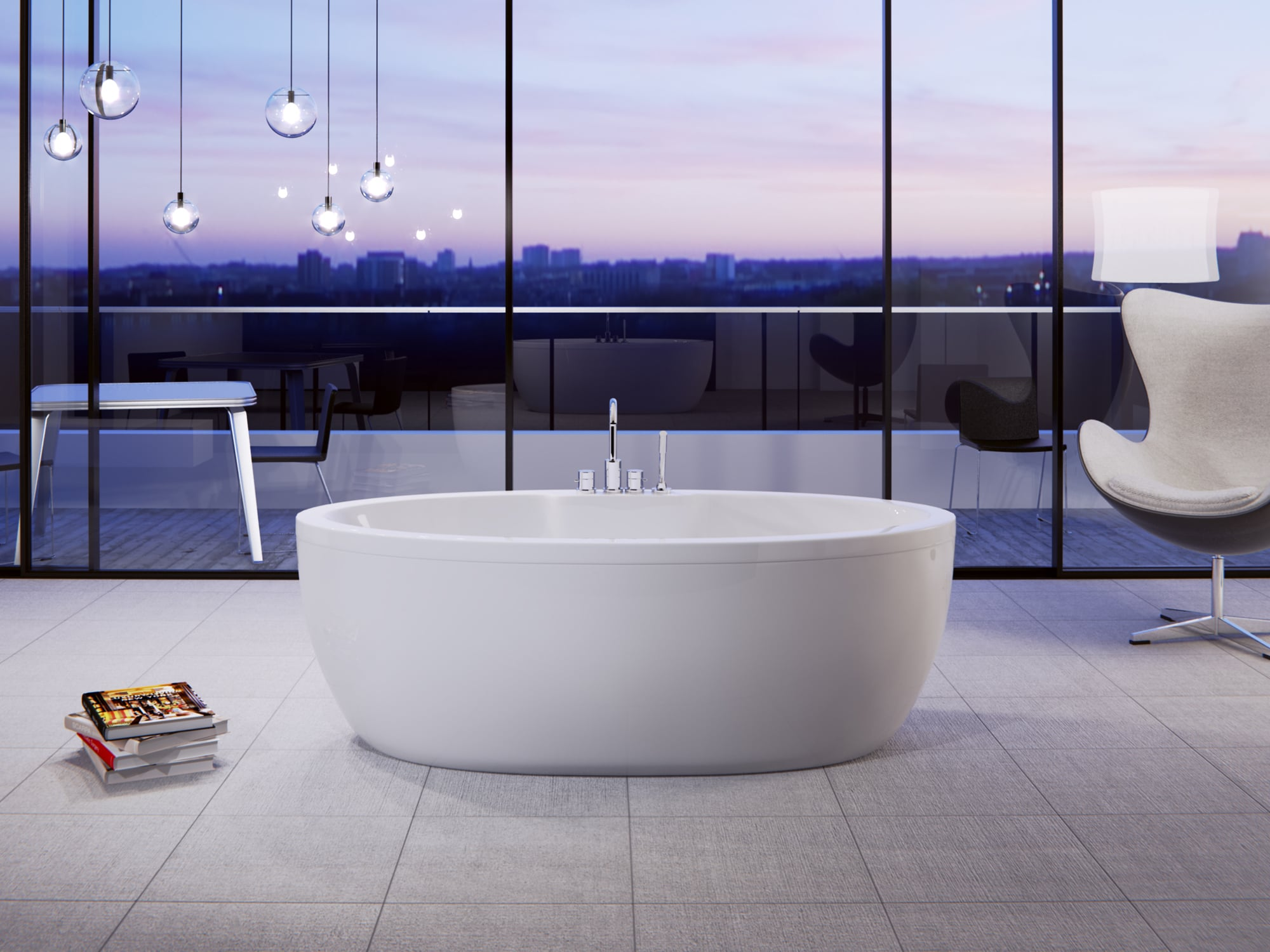 R ver de bain ou d 39 une baignoire divinatix - Peut on repeindre une baignoire ...