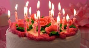 Pourquoi fêter son anniversaire ?