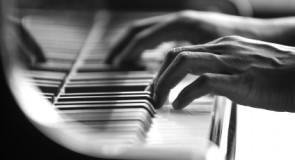 Rêver de piano