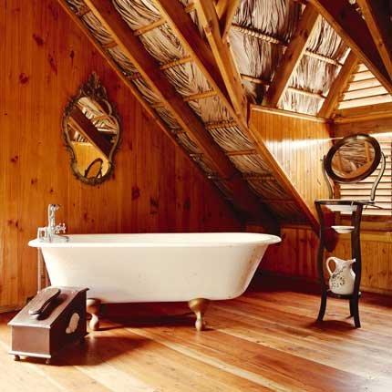 Salle-de-bains-sous-charpen