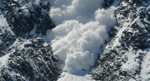 Rêver d'avalanche