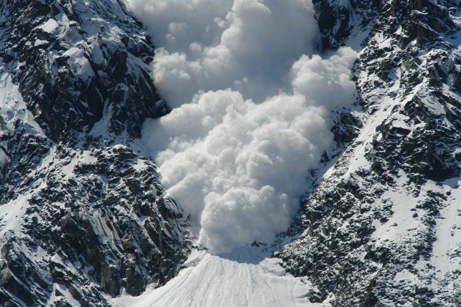 avalanche.fraktik.com_