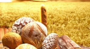 Rêver de boulanger