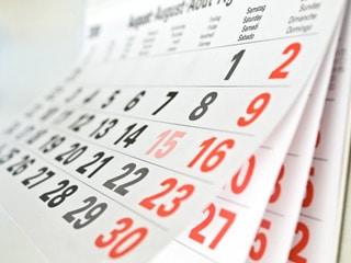 calendrier (1)