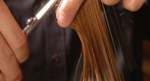 Rêver de coiffeur… Pour les hommes