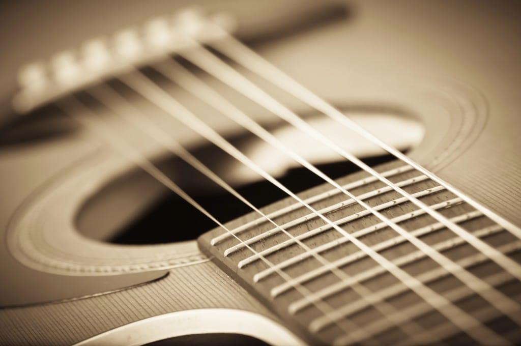 cours-guitare-acoustique-1