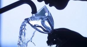 Rêver d'un robinet