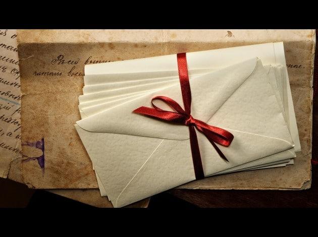 fond-ecran-gratuit-lettre-courrier-enveloppe-