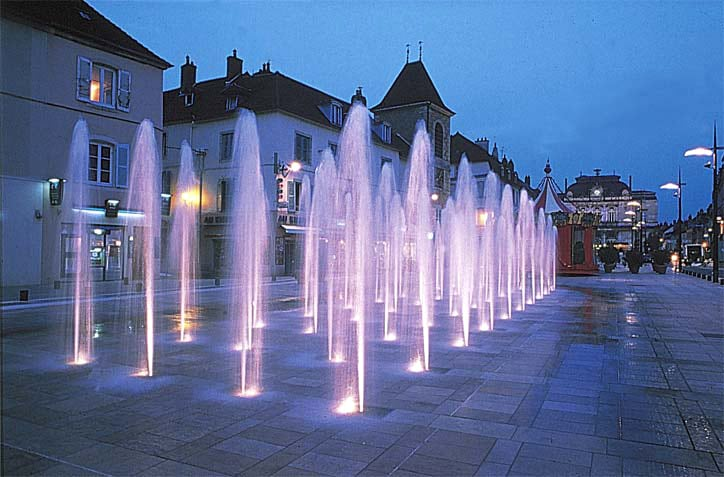 fontaine_decor-ville.jpg