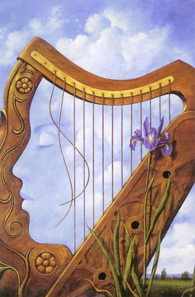 harpe (1)