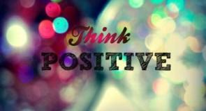 Le pouvoir des pensées