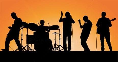 """Résultat de recherche d'images pour """"groupe musique"""""""