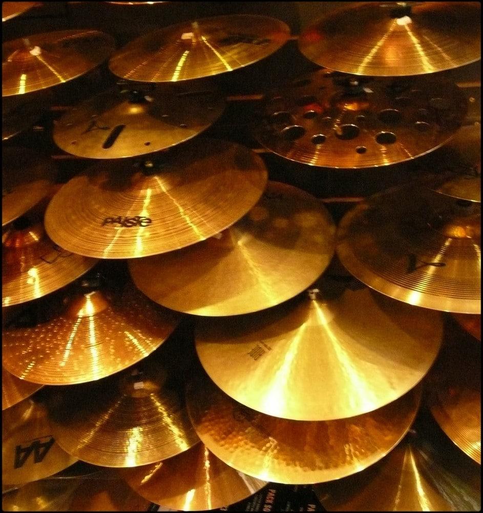 lor-des-cymbales-2432976d-1541-4520-b66f-24f94b56153a