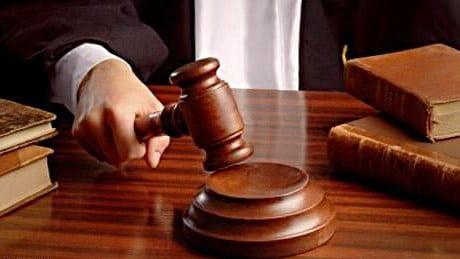 maillet-juge-