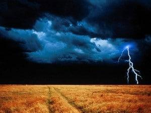 orage-et-dangers-de-électricité
