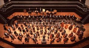 Rêver d'un orchestre