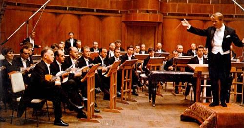 orchestre_radio_moscou
