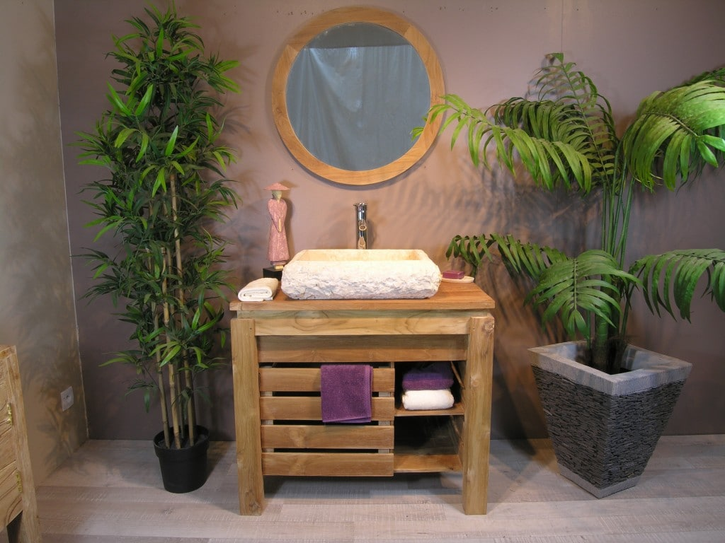ori-meuble-de-salle-de-bain-en-teck-zen-85cm-miroir-446