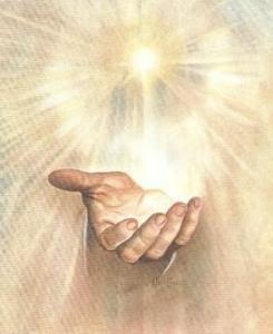 pastor-omnia-ghislaine-guide-spirituel