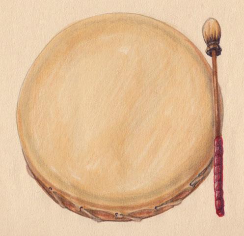 tambour-max