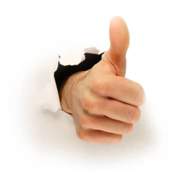 thumbs-up-1