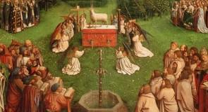 Rêver de fontaine