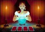 Comment bien choisir son jeu de tarot ?