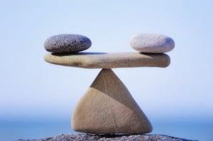 équilibre-1024x681